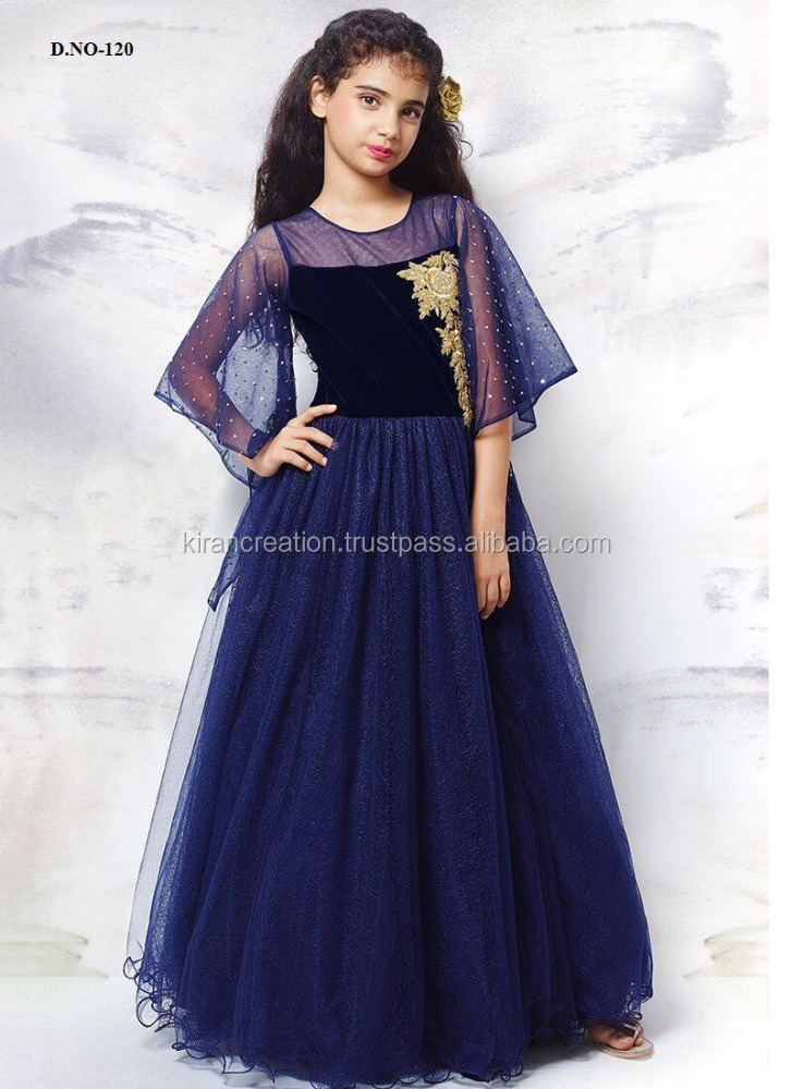 Girls Frocks Kids Ready Made Salwars Kids Dresses Bollywood Girls Collections