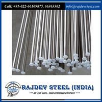 300series 304 316 316L Stainless Steel Round Bar /Rod Price