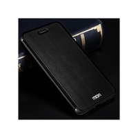 Slim Leather Flip Case for Xiaomi Redmi 3, New hands-free viewing Case for Redmi 3