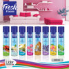 300 ml Fresh Room Air Freshener