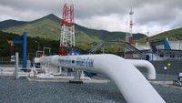 Russia Diesel Gas Oil D2 Gost 305-82