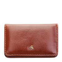 wallet leather case for samsung galaxy tab