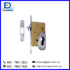EPIC Diversity high security mortise lockcase hook lock