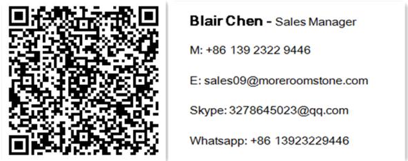 QQ20160330153943.png