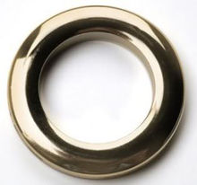 HQ EYELETS Enduring Non Corrosive Grommets For Clothes, Bags, Shoes, Curtains, Tents, Hats
