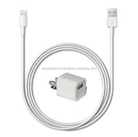 wholesale Cellphone Accessories USB Data Charging Cable for mobile phone 6s wire Charger