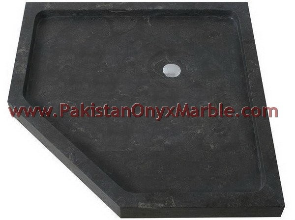 marble-shower-trays-black-white-beige-marble-12.jpg