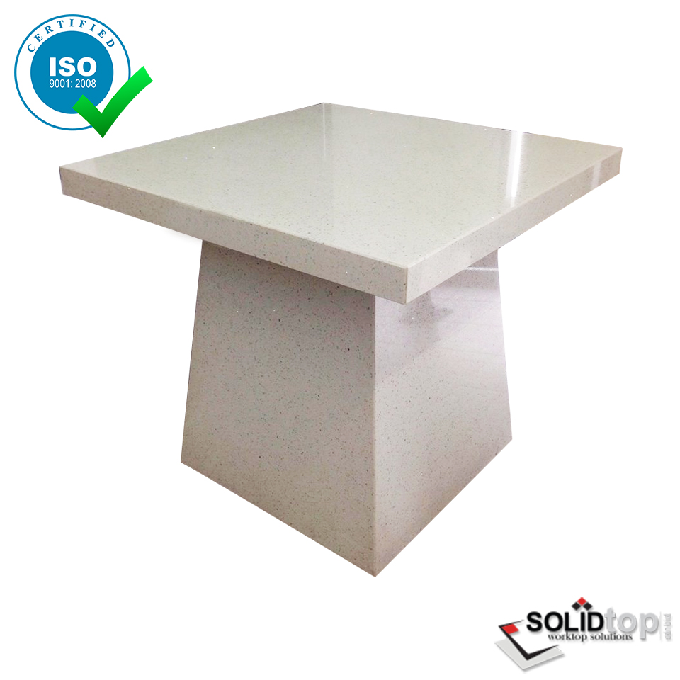 Home | Restaurant | Spa | Hotel | Office Furniture: Garden Table