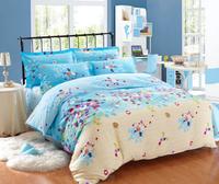 Indian Luxury Bedding Set