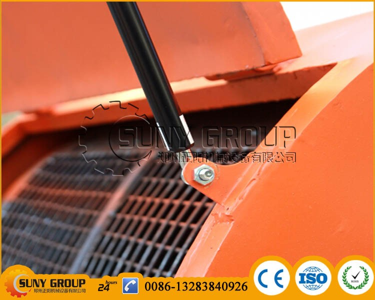 Automatic PCB Dismantling Machine Computer Board Dismantling Machine for Sale
