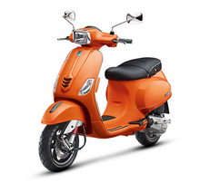 VESPA INDIA 150 SCOOTER