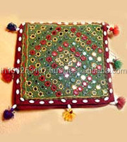 banjara bags, banjara clutch bags, banjara bags wholesale made in india