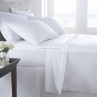 Organic Cotton Jacquard Spring Mattress Bed Covers Bed Sheet fitted Manufacturers