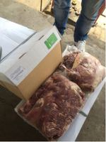 Fresh Frozen Beef Meat for sales/Exports