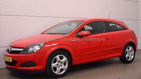 USED CARS - OPEL ASTRA 1.7 CDTI (LHD 5035)