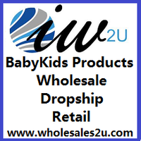 Wholesale Baby & Kids Clothings