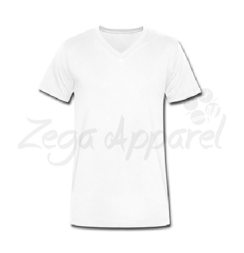 OEM tshirts manufactures for men,custom men shirt short sleeve,wholesale blank t shirts