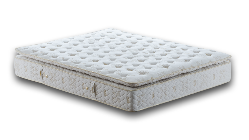 King Mattress - Jozy Mattress | Jozy.net