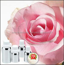 100% Pure &Natural Rose Absolute Essential Oil