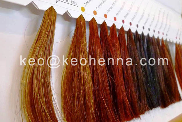 henna shade colors.jpg