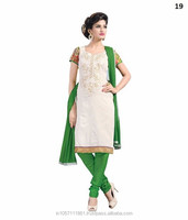 Indian Dress Material Online Shopping India | Online Shopping For Dress Material At Wholesale Price