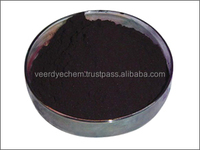 Solvent Black 7 for Shoe Polish