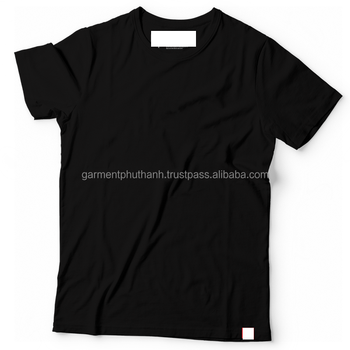YOUR OWN DESIGN OF T SHIRT, BLANK T SHIRT, 100% cotton fabric