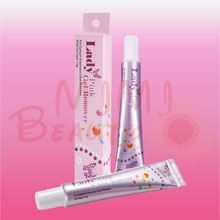 Glue Remover (Tube type) for Eyelash Extension