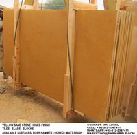 Pakistani Riyadh Stone - 30x60 / Big Riyadh Stone Slabs and Riyadh stone blocks