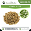 /product-detail/top-supplier-of-cumin-seeds-for-mass-purchase-at-low-rate-50028348489.html