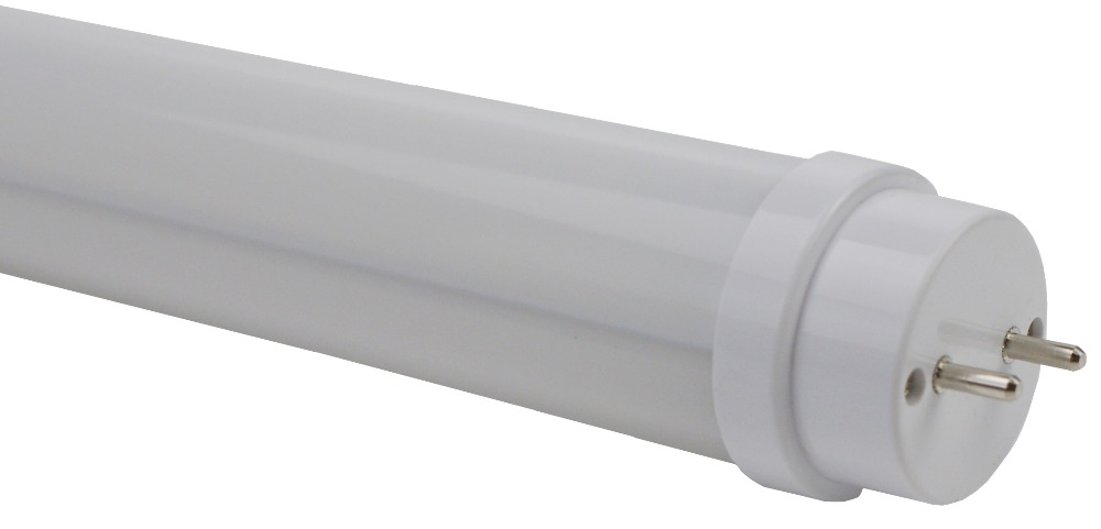 Singapore,IP66 Led Tube Refrigeration with Full PC house and UL approved built-in isolated driver, 9W/60cm 18W/120cm 26W/150cm