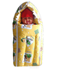 finest sleeping bag for babies