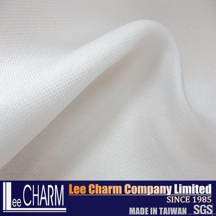 LEE CHARM-LCSH1000 (13).JPG