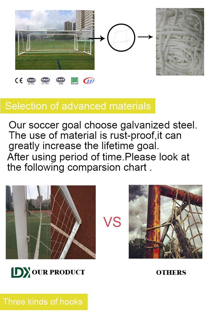 goal_02