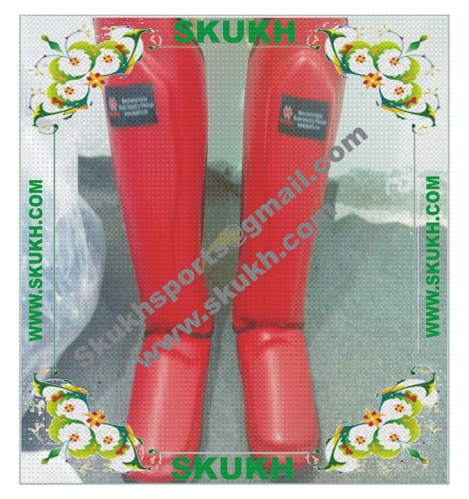 BOXING SHIN GUARDS/PADS,Kick Boxing Shin Pad,Boxing Custom Shin Guard/Boxing Shin Pads
