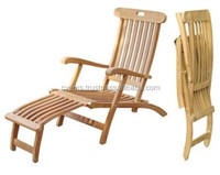 OFFER STOCK TEAK GARDEN FURNITURE