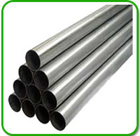 2015 hot sale 304 stainless steel tube
