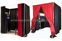 Wholesale photo booth tent made in China