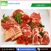 Buy Wholesale Lamb Meat with 100% A Grade Quality