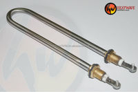Electric Tubular Heaters (Coil Rods, Rod Heater)