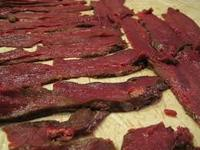 Beef Jerky for sale