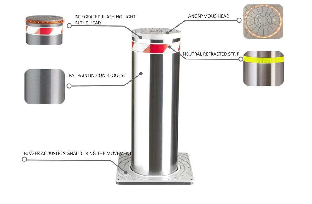 automatic rising bollard.jpg