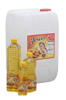 Jewel Cooking Oil