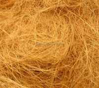 Bulk coco coir /COCONUT FIBER IN ALL WORLD BUYER
