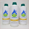 Building Wall and Ceiling Disinfectant Liquid Coating Solution