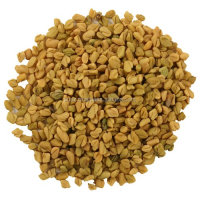 Fenugreek Seeds , Pakistan Spices exporter