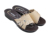 Bitas best selling newest slipper for women with cheap price high quality
