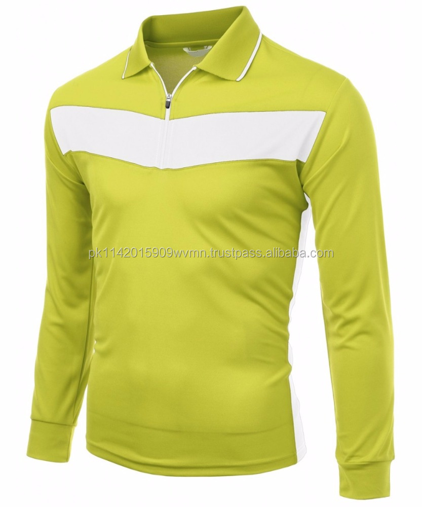 OEM Service Supply Type and XS,XXL,S,XXS,L,M,XXXL,XL,Free Available Sizes new design polo shirt 2016