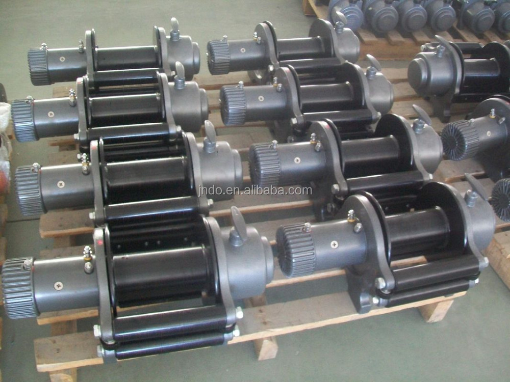 pl3681434-automatic_brake_20000_lb_power_dc_truck_electric_winch_winches.jpg