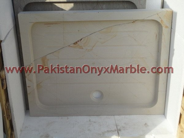 marble-shower-trays-black-white-beige-marble-07.jpg